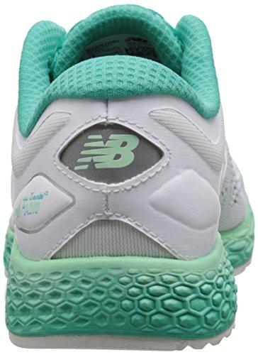 New Balance Frsh Fm Zantv2 Br - Zapatillas de running Mujer HS2