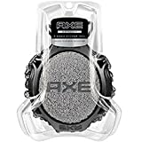 Axe Detailer 2-Sided Shower Tool, Colors May Vary 1 ea