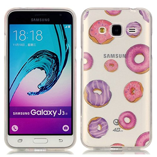 galaxy-j32016casej32050casebujing-donuts-patternenvironmentally-high-penetration-tpu-case-only-for-s