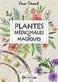 plantes m?dicinales et magiques