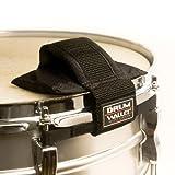 The Drum Wallet Muffler