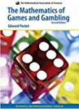 The Mathematics of Games and Gambling: 28