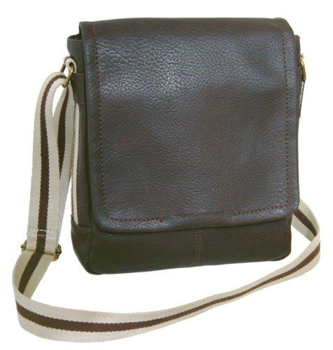 tom-tailor-acc-unisex-adults-kentucky-10023-29-shoulder-bag267x9x318-cm-brown