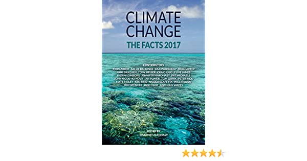 Climate change the facts 2017 ebook anthony watts matt ridley climate change the facts 2017 ebook anthony watts matt ridley bjrn lomborg clive james peter ridd roy spencer jo nova willie soon craig idso fandeluxe Choice Image