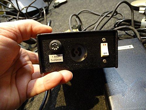 bausch-lomb-microscope-ring-lamp-fluorescent-light-313617