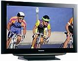 Panasonic Viera TC-37LZ85 37-Inch 1080p LCD HDTV