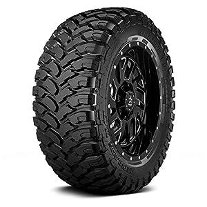 RBP Repulsor M/T All-Terrain Radial Tire - 35X13.50R20 124Q