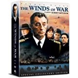 The Winds of War by Paramount