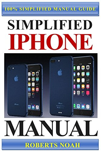 iphone 4 made simple - 5