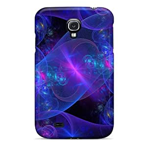 ODbMClN8266yRAPl Case Cover For Galaxy S4/ Awesome Phone Case