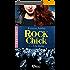 À la diable: Rock Chick, T1