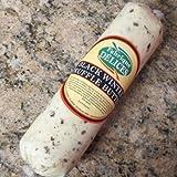 Black Winter Truffle Butter - 16 oz log (Pack of 4)
