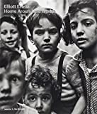 img - for Elliott Erwitt: Home Around the World book / textbook / text book