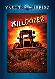 Killdozer