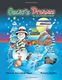 Oscar's Dreamzz, Pam Wampol and Heather Woodard, 146020414X