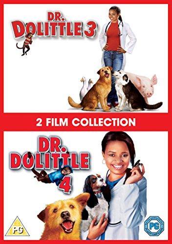 dr dolittle 3 - 9