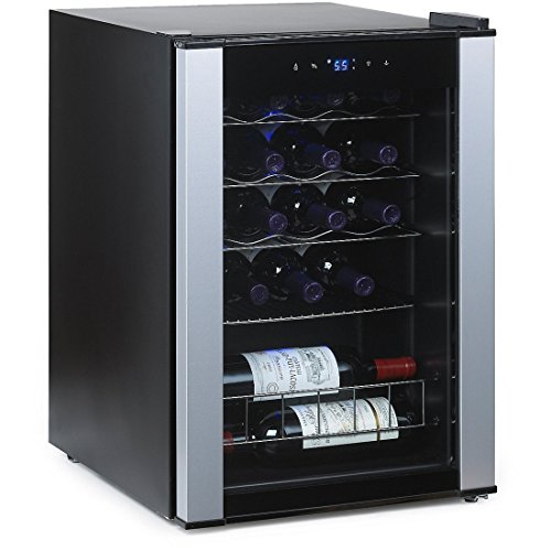 Wine Enthusiast 268 68 20 product image