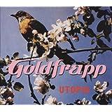 Utopia (3 Mixes) (3 Tracks)
