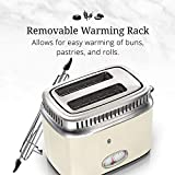 Remington Russell Hobbs TR9150CRR Retro Style