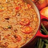 Vegetable Beef Stew - Single - 2 Pack