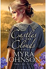 Castles in the Clouds (Flowers of Eden) Paperback