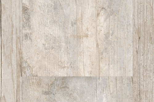 PARADOR Elastische Bodenbeläge Vinyl Classic 2030 Altholz geweißt ...