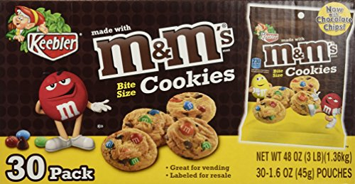 keebler-bite-size-chocolate-chips-cookies-with-mms-16-oz-bag-pack-of-30-1-box