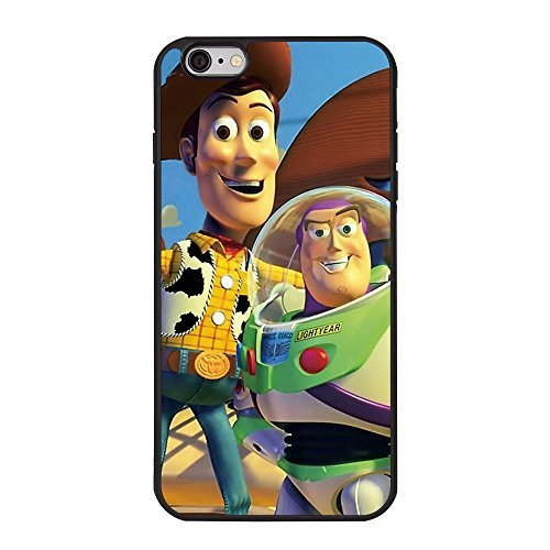 toy-story-iphone-6-plus-case-woody-and-buzz-lightyear-tpu-case-for-iphone-6-plus-6s-plus
