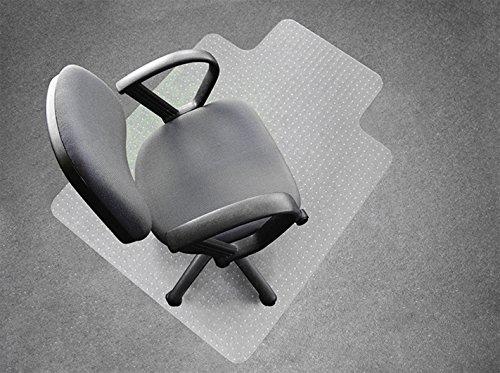 Office Premium Chair Mat 35