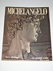 Michelangelo: Painter - Sculptor - Architect…