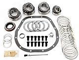 Ford Automotive Performance Rack & Pinion Equipment