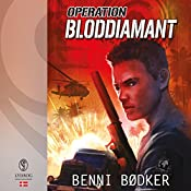 Operation Bloddiamant | Benni Bødker