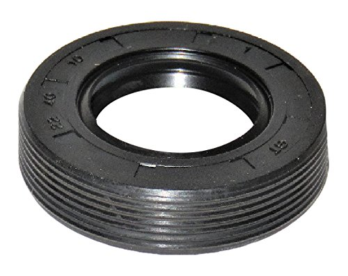 - General Transmissions GT41857 RS800 Output Seal