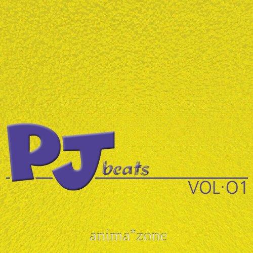 PJbeats vol.01