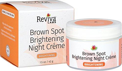 Reviva Skin Care - 9