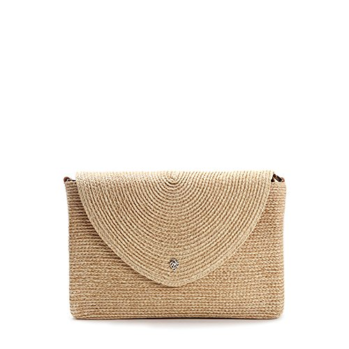 helen-kaminski-womens-cross-body-hand-bag-nat-gld-desert-31558