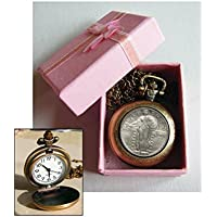 1916 Various Mint Marks Ladies Standing Liberty Watch (1/4) Various Grades