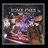 Home Free: A Tribute to the American Veteran