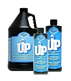 Microbe-Life Hydroponics pH Up 16oz by Microbe Life