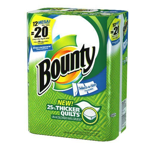 bounty-select-a-size-paper-towels-12-mega-rolls