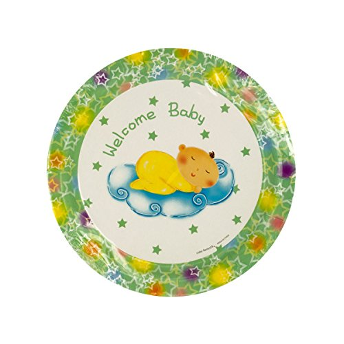 18-welcome-baby-baby-shower-party-paper9-party-plates