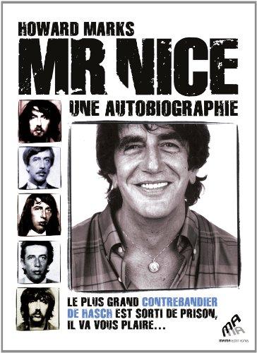 Une Autobiographie [Pdf/ePub] eBook