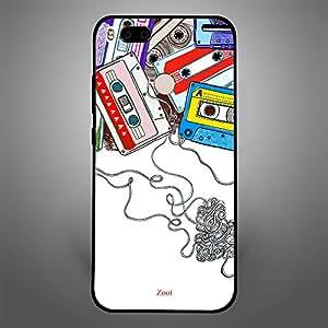 Xiaomi MI A1 Musicallyy