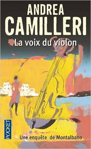 Telecharger Des Livres Gratuitement Pour Kindle Fire La Voix