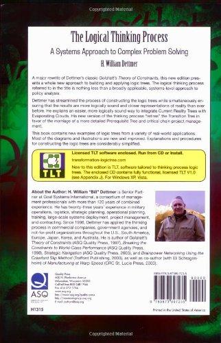 pdf Рациональная фармакотерапия