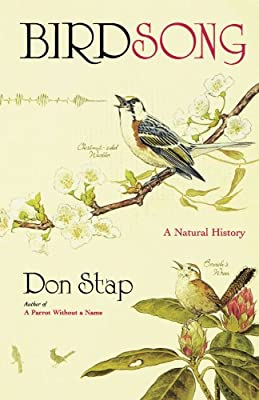 Birdsong Livros Na Amazon Brasil 9781451612974
