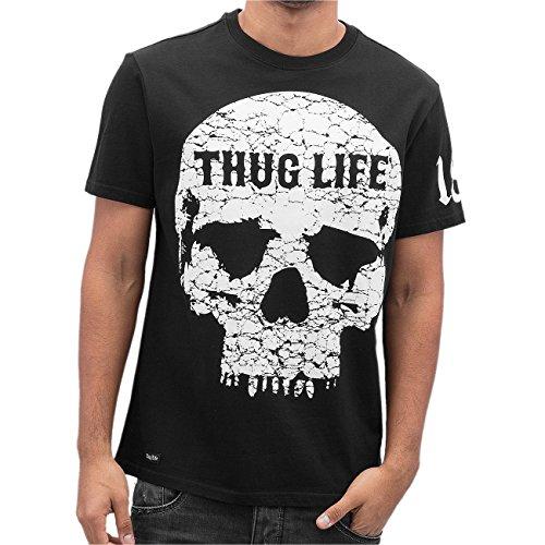 Thug Life Thugstyle T-Shirt