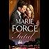 Fatal Affair (The Fatal Series)