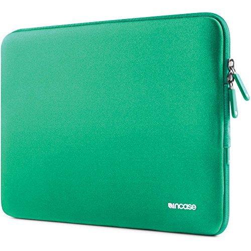 Incase Neoprene Pro Sleeve for MacBook 15