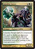 Magic: the Gathering - Loxodon Smiter (178) - Return to Ravnica